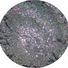 Dark Crystal - Diamond Dust (full size) ♥ Darling Girl Cosmetics Eye Shadow