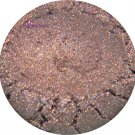 Mercurial (petit) ♥ Darling Girl Cosmetics Eye Shadow