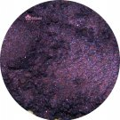 Dark Heart (full size) ♥ Darling Girl Cosmetics Eye Shadow