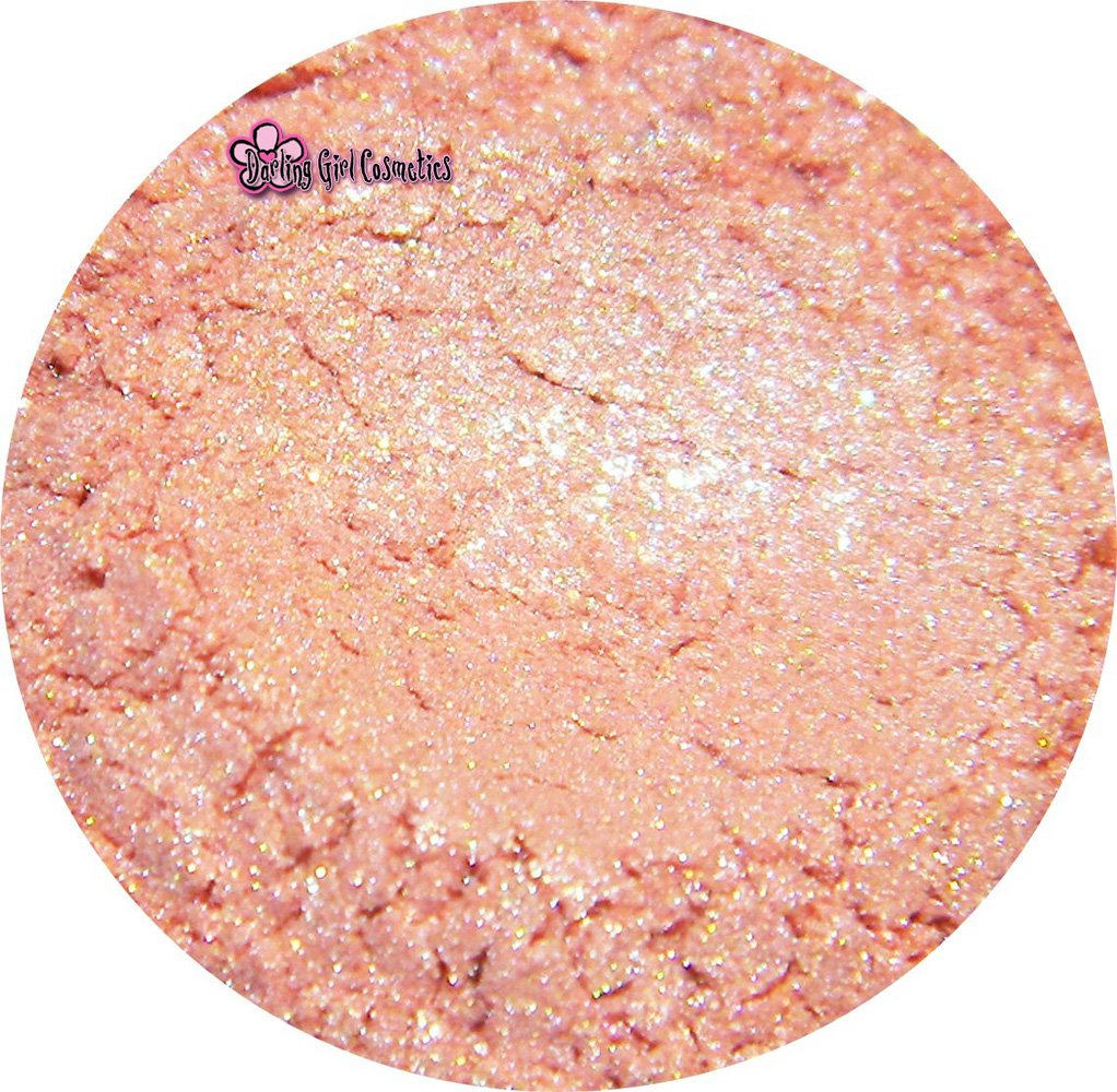 Nectar (petit) � Darling Girl Cosmetics Eye Shadow