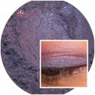 Bare Tribal (full size) ♥ Darling Girl Cosmetics Eye Shadow