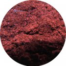 Dark Ember (petit)  Darling Girl Cosmetics Eye Shadow