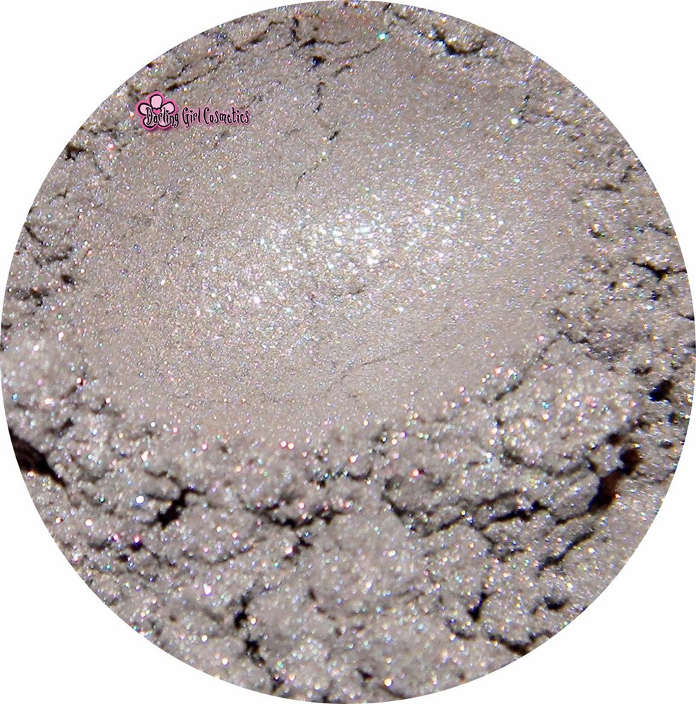 Clusterfluff (full size) � Darling Girl Cosmetics Eye Shadow