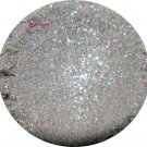 Danceteria (petit) ♥ Darling Girl Cosmetics Eye Shadow