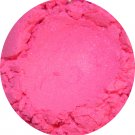 Candy Soft Focus Blush (petit) ♥ Darling Girl Cosmetics Blush