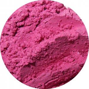 Azalea soft focus blush (full size) � Darling Girl Cosmetics
