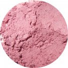 Rose Queen DuoChrome blush ♥ Darling Girl Cosmetics