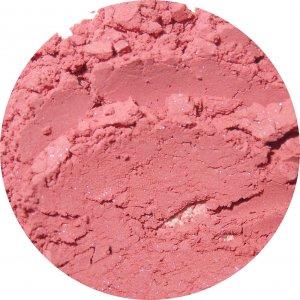 Pixie soft focus blush � Darling Girl Cosmetics Blush