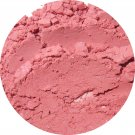 Pixie soft focus blush ♥ Darling Girl Cosmetics Blush