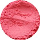 Pink Outrage ♥ Darling Girl Cosmetics Blush