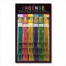 Incense Stick Display