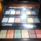 BOBBI BROWN EYE SHADOW SLIDE PALETTE 12 COLORS CUSTOMIZED BRAND NEW IN BOX #2