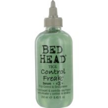 TIGI BED HEAD CONTROL FREAK SERUM BRAND NEW NEVER USED