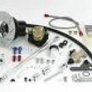Rear Disk Kit for Stock step (Monkey/Gorilla)