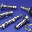 Hotcams Motorcycle Camshafts