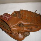 Rawlings Richey Henderson Mitt glove model# RBG135 Rt handed 10.5