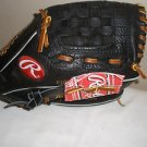 "Rawlings MVP Series 10.5"" Baseball Glove Mitt HW105BF NEW! PLAYER PREFERRED"