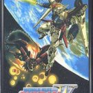 GUNDAM WING +ENDLESS WALTZ [7 DVD] COMPLETE ENGLISH SET