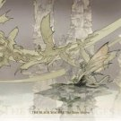 FINAL FANTASY THE BLACK MAGES 2 THE SKIES ABOVE CD