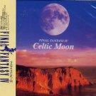 FINAL FANTASY IV CELTIC MOON MUSIC CD SOUNDTRACK