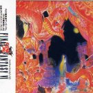 FINAL FANTASY VI GRAND FINAL MUSIC CD SOUNDTRACK