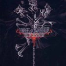 FINAL FANTASY VII DIRGE OF CERBERUS MUSIC CD SOUNDTRACK