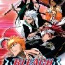 BLEACH PART 4 [3 DVD]