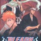 BLEACH PART 6 [3 DVD]