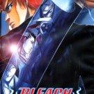 BLEACH PART 8 [3 DVD]