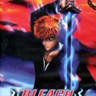 BLEACH PART 9 [3-DVD]