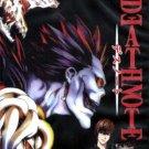 DEATHNOTE [4-DVD]