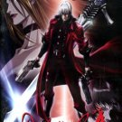 DEVIL MAY CRY [1-DVD]