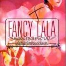 FANCY LALA [3 DVD]