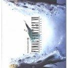 FINAL FANTASY VII, ADVERT CHILD + LAST ORDER (ENGLISH DUBBED) [2 DVD]