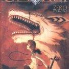 GA-RE-ZERO [1-DVD]