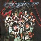 GUNPARADE MARCH [2 DVD]