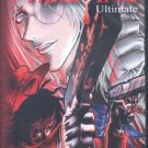 HELLSING ULTIMATE [1-DVD]