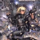 MASAMUNE SHIROW MOVIE COLLECTION [2 DVD]