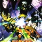 NARUTO MOVIE 1 [1 DVD]