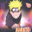NARUTO TV SERIES PART 11 (SHIPPUDDEN PART 2)