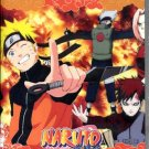NARUTO TV SERIES PART 12 (SHIPPUDDEN PART 3)