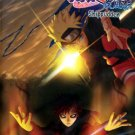NARUTO TV SERIES PART 14 (SHIPPUDDEN PART 5) [3-DVD]