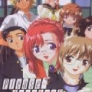 ONEGAI TEACHER [2 DVD]