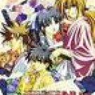 RUROUNI KENSHIN(AS) [10 DVD]