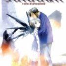 SAIKANO [1 DVD]