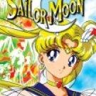 SAILOR MOON S [3 DVD]