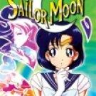 SAILOR MOON SUPER S [4 DVD]