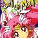SAILOR MOON UNCUT SEASON 2 [4 DVD]
