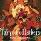 TOKYO GOD FATHER [1 DVD]