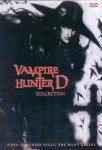 VAMPIRE HUNTER D MOVIE COLLECTION [1 DVD]